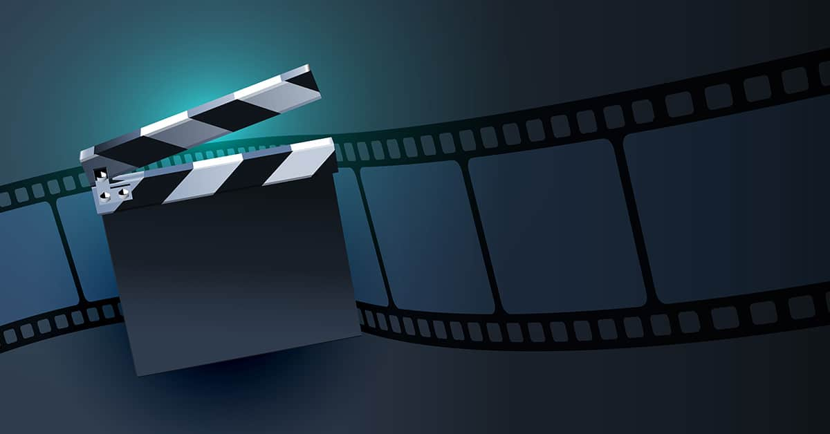 Accademia del Cinema Online UniPegaso