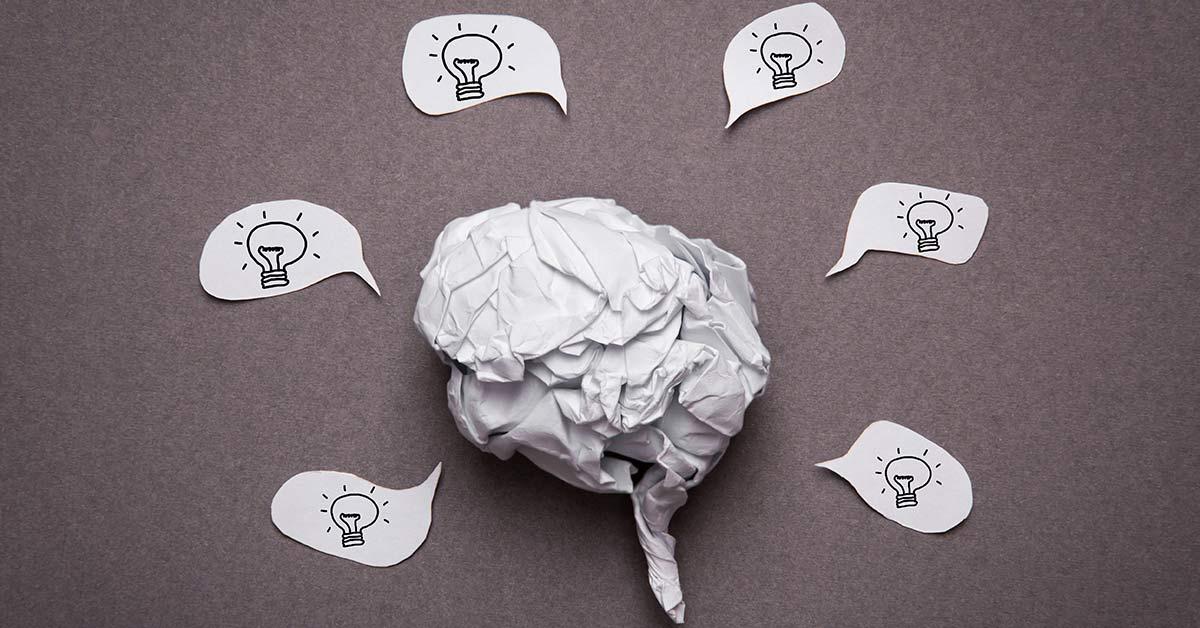 Corsi di Laurea Online in Psicologia