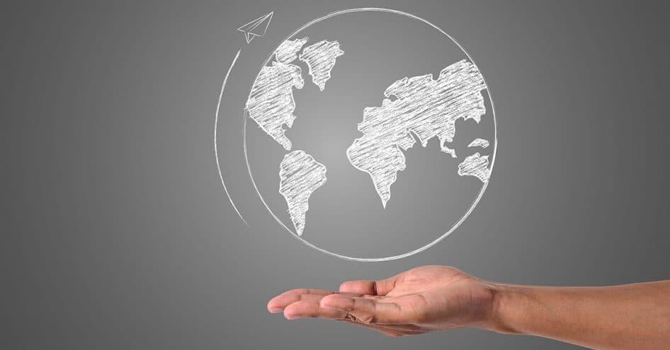 Corsi di Laurea Online in Scienze Politiche e Sociali