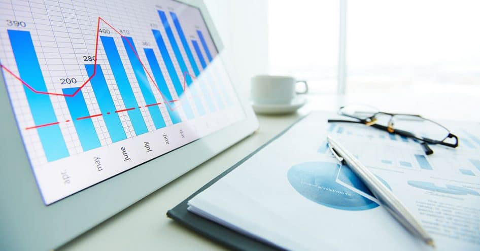 Corsi di Laurea Online in Economia