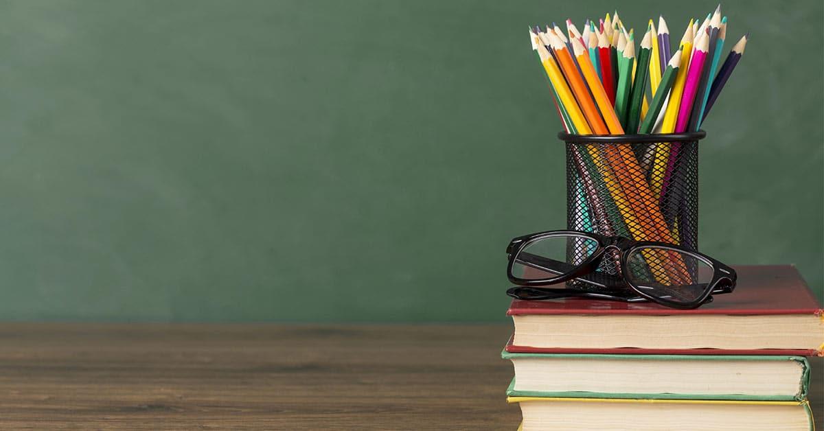 Corsi di Laurea Online Scienze Educazione e Formazione