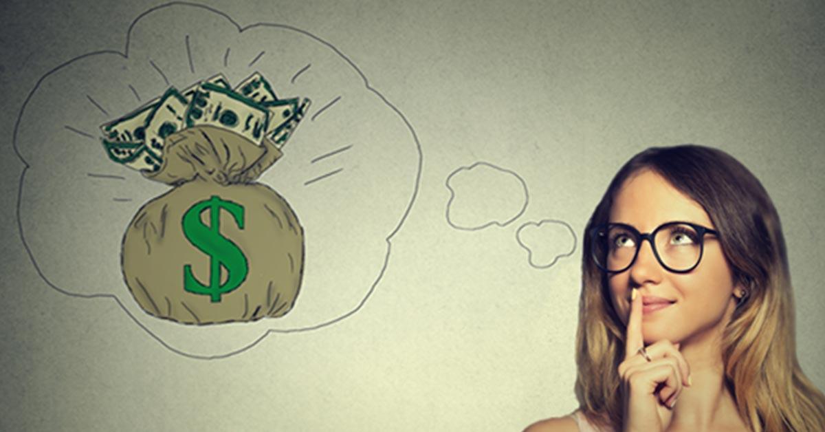 Costi Laurea online in Psicologia