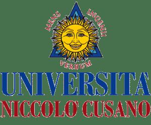 Università Telematica Niccolò Cusano