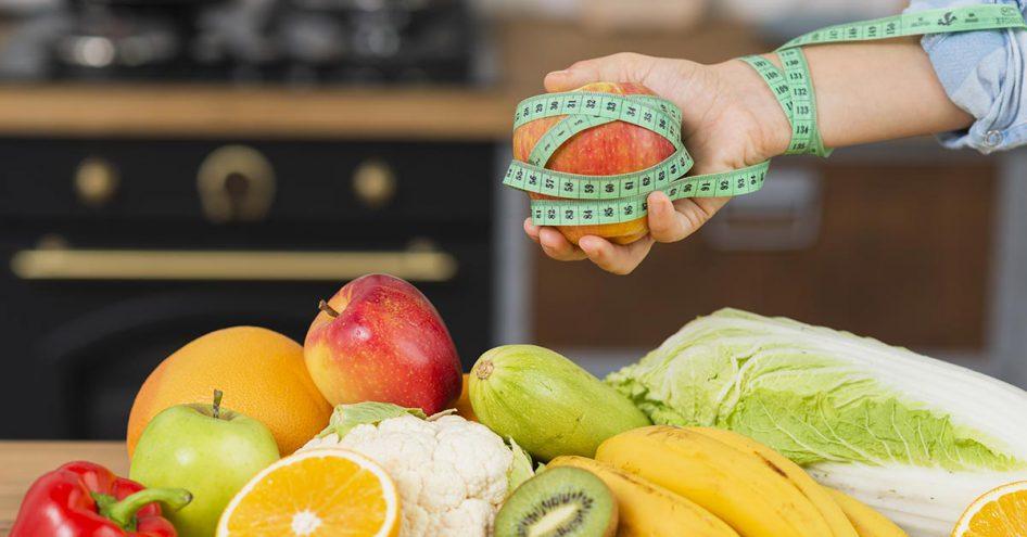 Corsi di Laurea Online in Scienze dell'Alimentazione