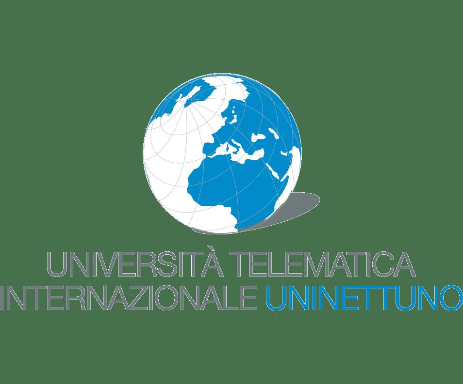 Università Telematica Uninettuno