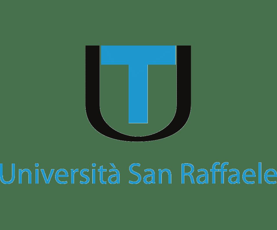 Università Telematica San Raffaele-logo1