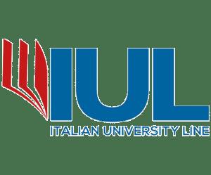 Università Telematica I.U.L.