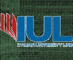 Logo Università Telematica IUL