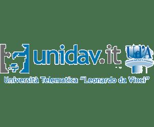 Università Telematica L. Da Vinci