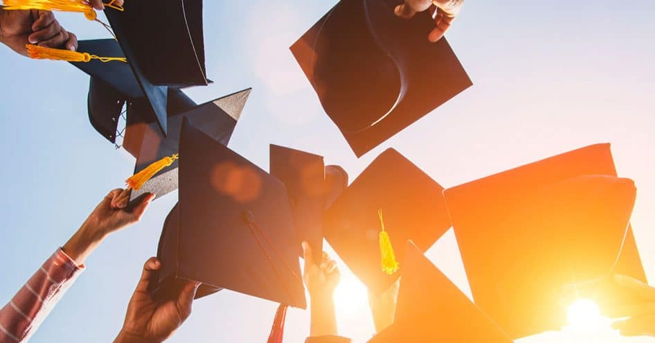 Università senza Test d'Ingresso e Facoltà a Numero Aperto